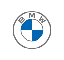 Worksheet. Schedule a Service Appointment at BMW of West Houston in Houston